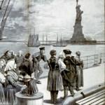 Statue Sq